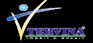 tervina-1